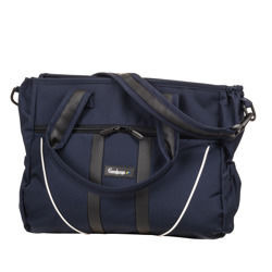 Torba Sport Competition Navy